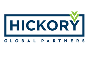 Hickory Global Partners