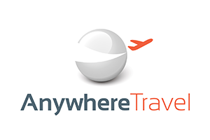 Anywhere Travel