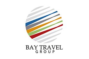 Bay Travel Group