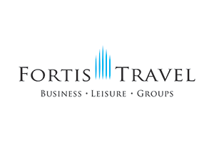 Fortis Travel