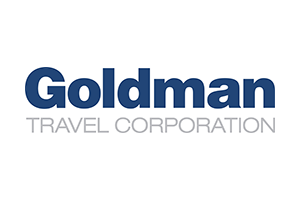 Goldman Travel Corporation