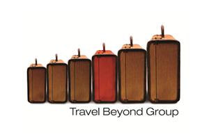 Travel Beyond Group