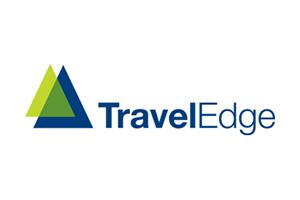 TravelEdge