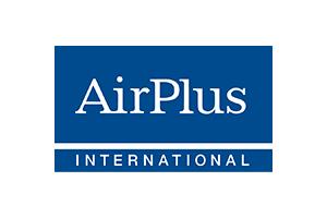 AirPlus Australia