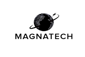 Magnatech Travel Management Solutions