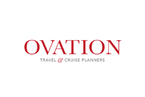 Ovation Travel & Cruise Planners