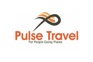 Pulse Travel